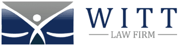 Witt Law Firm