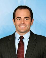 Steven A. Witt